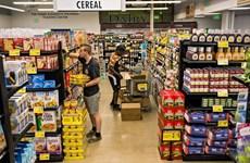 Kinh tế Mỹ tăng trưởng mạnh trong quý 2 nhưng vẫn chậm hơn dự đoán