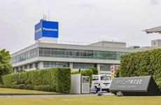 Hãng Panasonic đạt lợi nhuận ròng lần đầu tiên trong hai năm qua