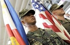 Bộ trưởng Mỹ xác nhận khôi phục hoàn toàn VFA với Philippines