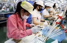 Báo Ấn Độ: Việt Nam đang nổi lên như cường quốc kinh tế trong khu vực