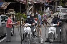 Malaysia kéo dài tình trạng khẩn cấp quốc gia tại bang Sarawak