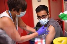 WHO kêu gọi ngừng tiêm liều thứ 3 để có nguồn vaccine cho 10% dân số