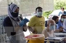 Malaysia phê duyệt có điều kiện việc sử dụng vaccine Moderna