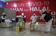 ASEAN sẽ dùng số tiền đóng góp của các nước để mua vaccine COVID-19