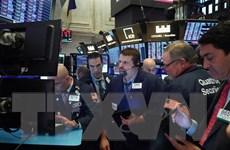 Khi các thị trường chứng khoán không còn e ngại tình trạng lạm phát