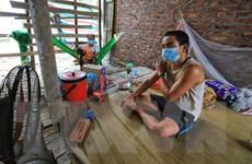 Trà Vinh dành hơn 47 tỷ đồng hỗ trợ lao động tự do gặp khó do dịch