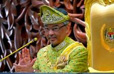 Quốc vương Malaysia sẽ sớm công bố đề cử cho chức thủ tướng