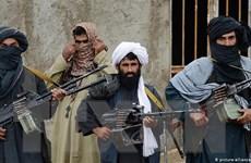 Facebook chặn các tài khoản WhatsApp liên quan đến lực lượng Taliban
