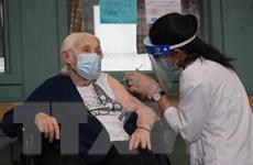 Thế giới có hơn 210 triệu ca mắc COIVD-19, 108.062 ca bệnh nặng