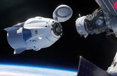 NASA tạm dừng hợp tác phát triển tàu đổ bộ Mặt Trăng với SpaceX