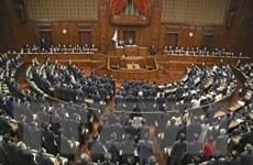 Thủ tướng Nhật Bản có thể sẽ không giải tán Hạ viện trước thời hạn
