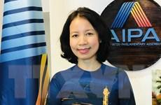Tổng Thư ký AIPA kêu gọi vượt qua thách thức, thúc đẩy Cộng đồng ASEAN