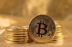 Đồng Bitcoin trở lại ngưỡng hơn 50.000 USD lần đầu tiên sau ba tháng