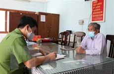 Vụ bán sỉ 262 lô đất để trả nợ ở Phú Yên: Khởi tố thêm 2 phó giám đốc