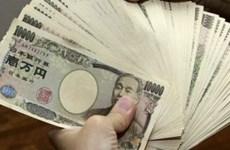 Dự thảo ngân sách 2022 của Nhật Bản có thể lần đầu vượt 1.000 tỷ USD