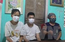 Tiền Giang chi hơn 65 tỷ đồng hỗ trợ người lao động tự do bị mất việc