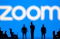 Zoom dự báo doanh thu trong quý ba có thể đạt tới hơn 1 tỷ USD