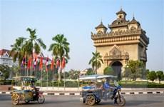 Chính phủ Lào tiếp tục kéo dài lệnh phong tỏa thêm 15 ngày