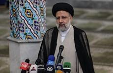 Iran tìm kiếm các cuộc đàm phán nhằm dỡ bỏ trừng phạt của Mỹ