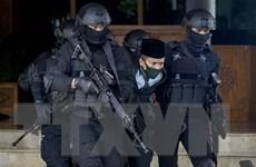 Malaysia đề cao vai trò của Trung tâm chống khủng bố khu vực ASEAN