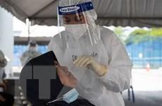 Malaysia phát hiện ca nghi nhiễm biến thể Mu và biến thể Lambda