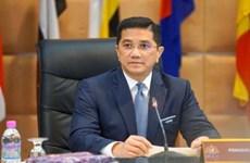 """AEM 53: Sáng kiến """"trung hòa carbon"""" cho ASEAN được đánh giá cao"""