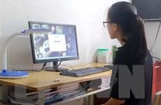 Giáo hội Phật giáo Việt Nam kêu gọi hưởng ứng Sóng và máy tính cho em