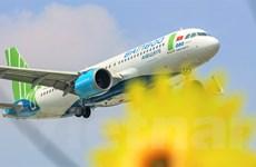 Bamboo Airways mở bán vé bay thẳng Đài Loan, Nhật Bản, Hàn Quốc