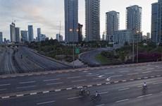 """COVID-19: Cả đất nước Israel """"đóng băng"""" trong ngày lễ Yom Kippur"""