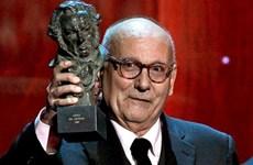 Vĩnh biệt đạo diễn nổi tiếng người Tây Ban Nha Mario Camus