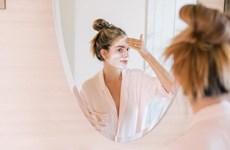 7 mẹo đơn giản giúp làm da luôn ẩm mượt trong mùa hanh khô
