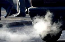BMW và Daimler bị kiện vì chậm thực hiện các mục tiêu khí hậu