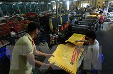 Công ty sản xuất bao bì Thái Lan đầu tư hơn 350 triệu USD tại Việt Nam