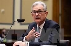 Mỹ có thể sẽ đưa ra quyết định về vị trí Chủ tịch Fed trước tháng 11