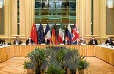 Nga kêu gọi Mỹ tích cực hơn trong khôi phục thỏa thuận hạt nhân Iran