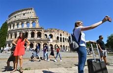 Thiết lập tuyến đường xanh phục hồi ngành du lịch toàn cầu