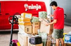 Singapore: Ninja Van trở thành kỳ lân mới sau vòng gọi vốn mới nhất