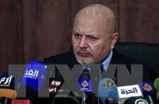 ICC xem xét nối lại điều tra tội ác chiến tranh tại Afghanistan