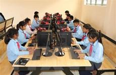 Cần chấm dứt báo cáo vô căn cứ về tự do Internet ở Việt Nam