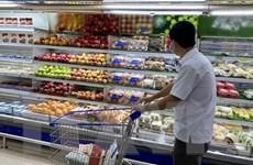 """Thành phố Hồ Chí Minh mở cửa trở lại hoạt động bán lẻ tại """"vùng xanh"""""""