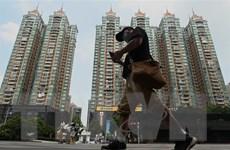 Trung Quốc hối thúc các ngân hàng ngăn chặn hành vi đầu cơ nhà ở