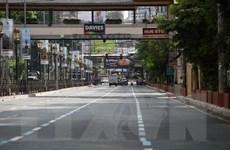 Philippines có thể mất tới 10 năm để phục hồi kinh tế sau COVID-19