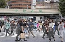 Nhật Bản bỏ tình trạng khẩn cấp, Australia sắp nới hạn chế đi quốc tế