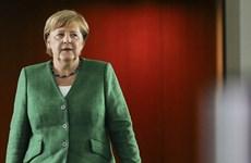 Thủ tướng Angela Merkel: 16 năm, 4 nhiệm kỳ và lời hứa với nước Đức