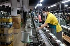 Đồng Nai chấp thuận cho hơn 18.000 lao động đi, về hằng ngày