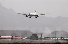 Taliban sẽ nối lại thủ tục cấp hộ chiếu sau nhiều tháng trì hoãn