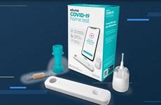 Mỹ: Gần 200.000 kit xét nghiệm COVID bị thu hồi do lỗi dương tính giả