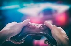 Ngành công nghiệp trò chơi điện tử phát triển mạnh ở Canada