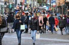Tỷ lệ thanh niên mắc hội chứng COVID kéo dài gia tăng tại Anh