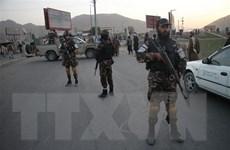 Phái đoàn Mỹ sẽ lần đầu gặp trực tiếp Taliban kể từ khi rút quân